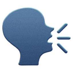 Image result for whatsapp talking emoji
