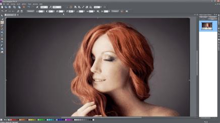 Xara Designer Pro X - Best Graphic Designer Software