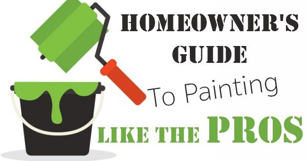 safe paint for the nursery