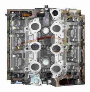 Head Gasket For Ford Ranger 4 0 Engine Diagram | Wiring