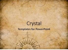 History Powerpoint Templates W History Themed Backgrounds
