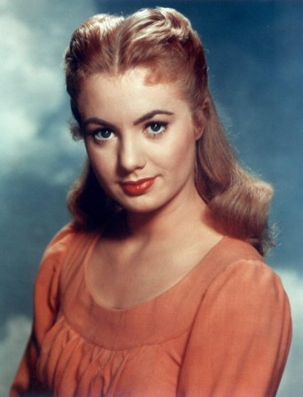 Image result for SHIRLEY JONES