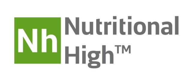 Nutritional High International Inc. (OTCQB:SPLIF) | Private Equity ...