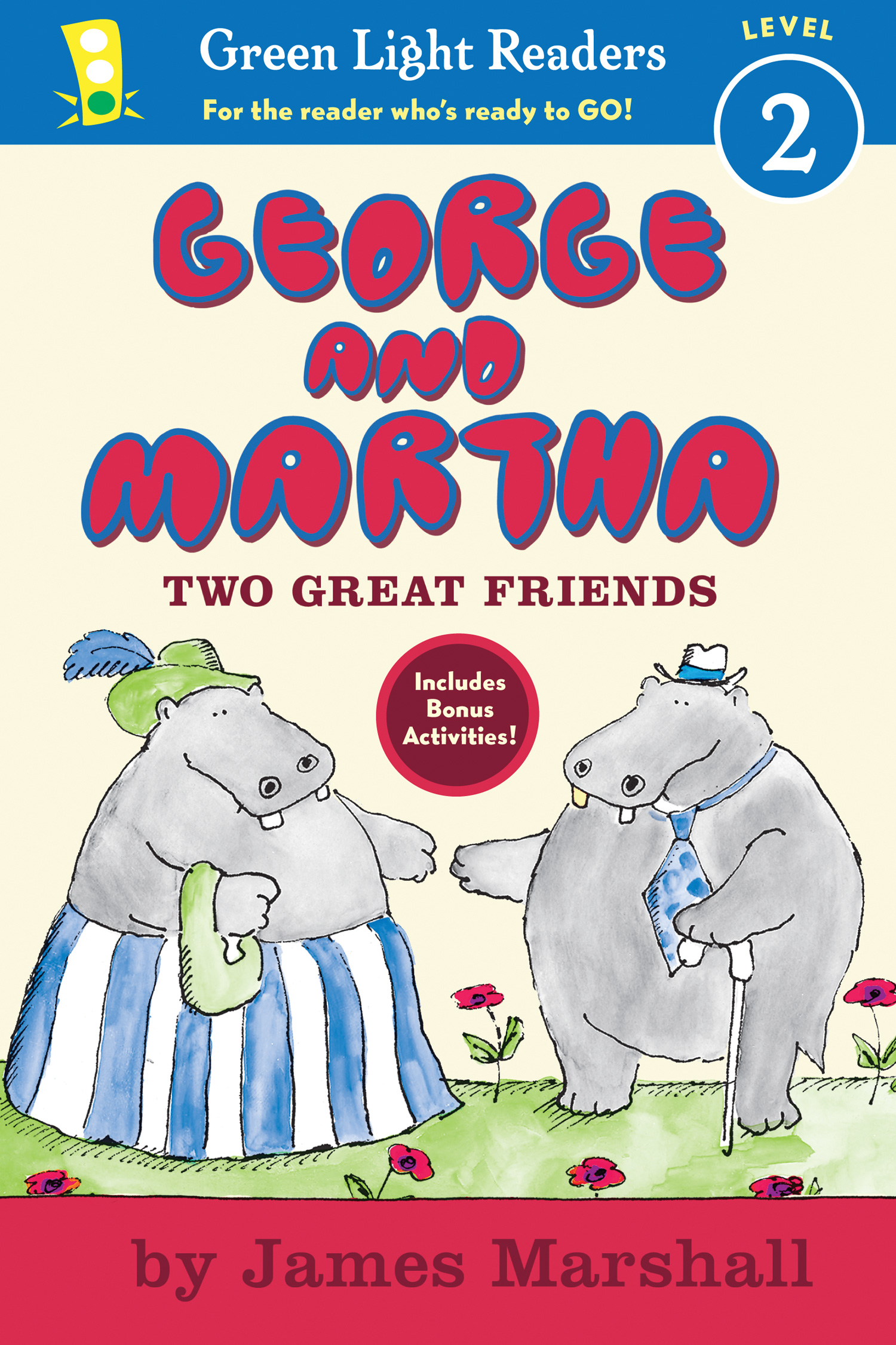 Order George And Martha Two Great Friends Early Reader