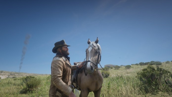 Funny To A Point – How To Play Red Dead Redemption II Like A Professional