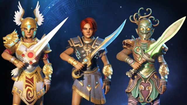 Five Big Takeaways From Our Hands-On With Immortals Fenyx Rising 6