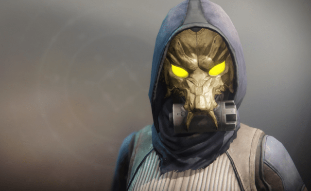 Leaked Destiny 2 Festival Of The Lost Images Reveal New Cosmetic Rewards 1