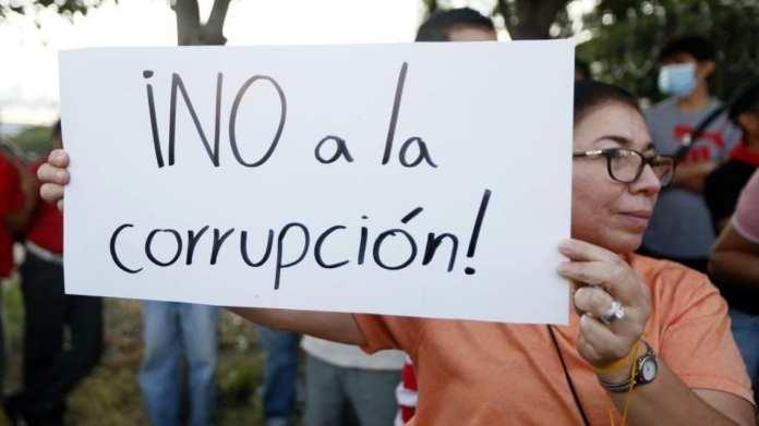 La clase política perdida en la emergencia covid en Honduras | Tu Nota