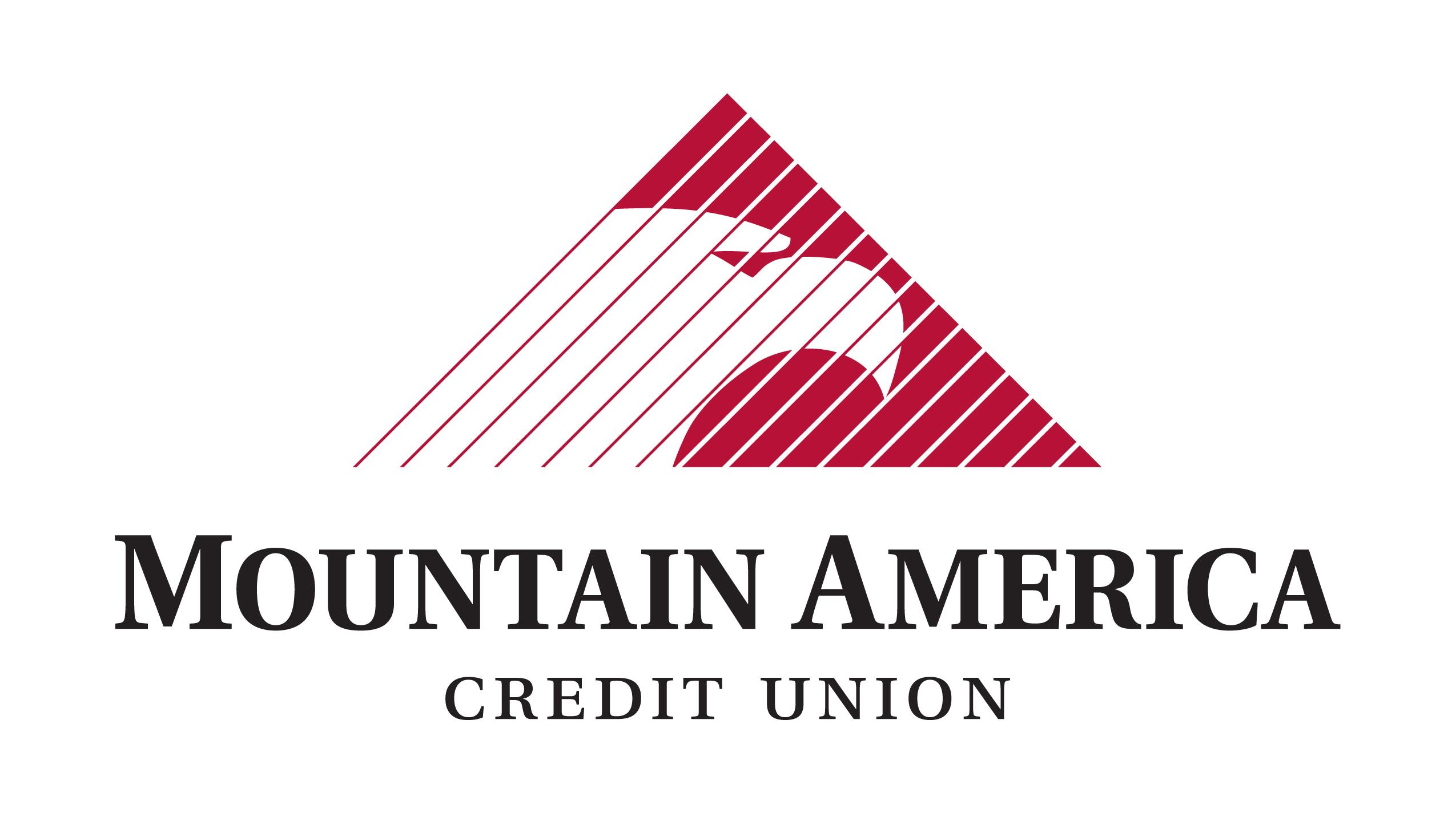 Carolina Employees Credit Union