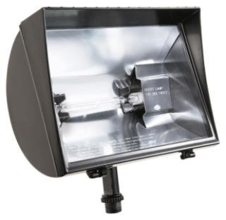 rab lighting qf500f distributor stock