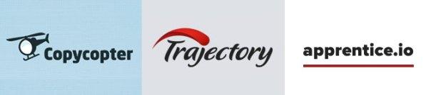 copycopter trajectory apprentice.io