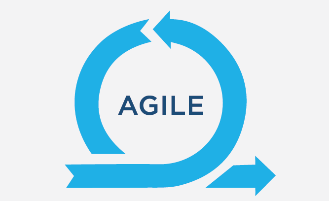Agile Model: What Is It And How Do You Use It?