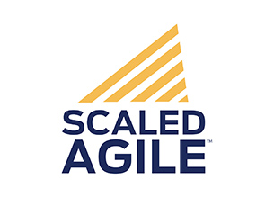 Image result for SAFe agile