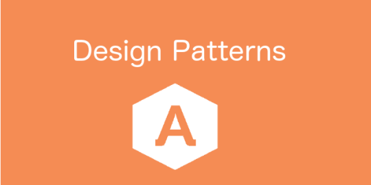 Behavioral Design Patterns Template Method Design Pattern