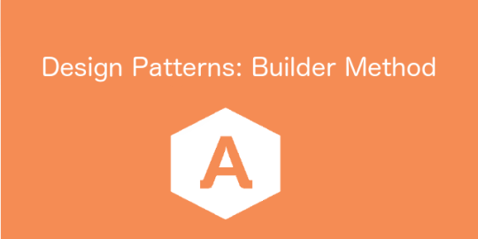 builder-method