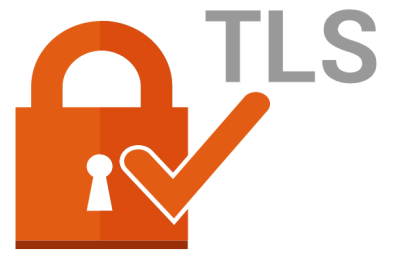 tls deprecation