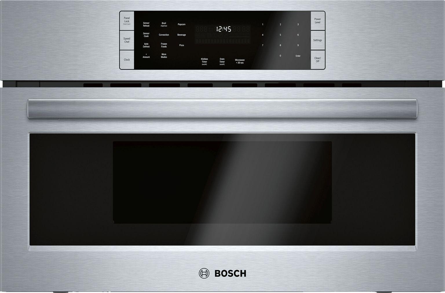 matterns ridge appliances