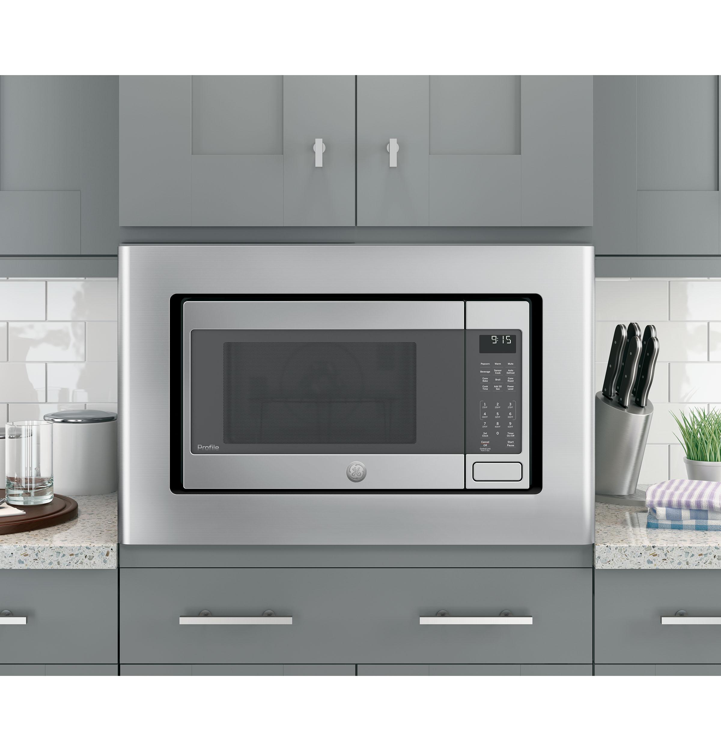 johnsons appliances