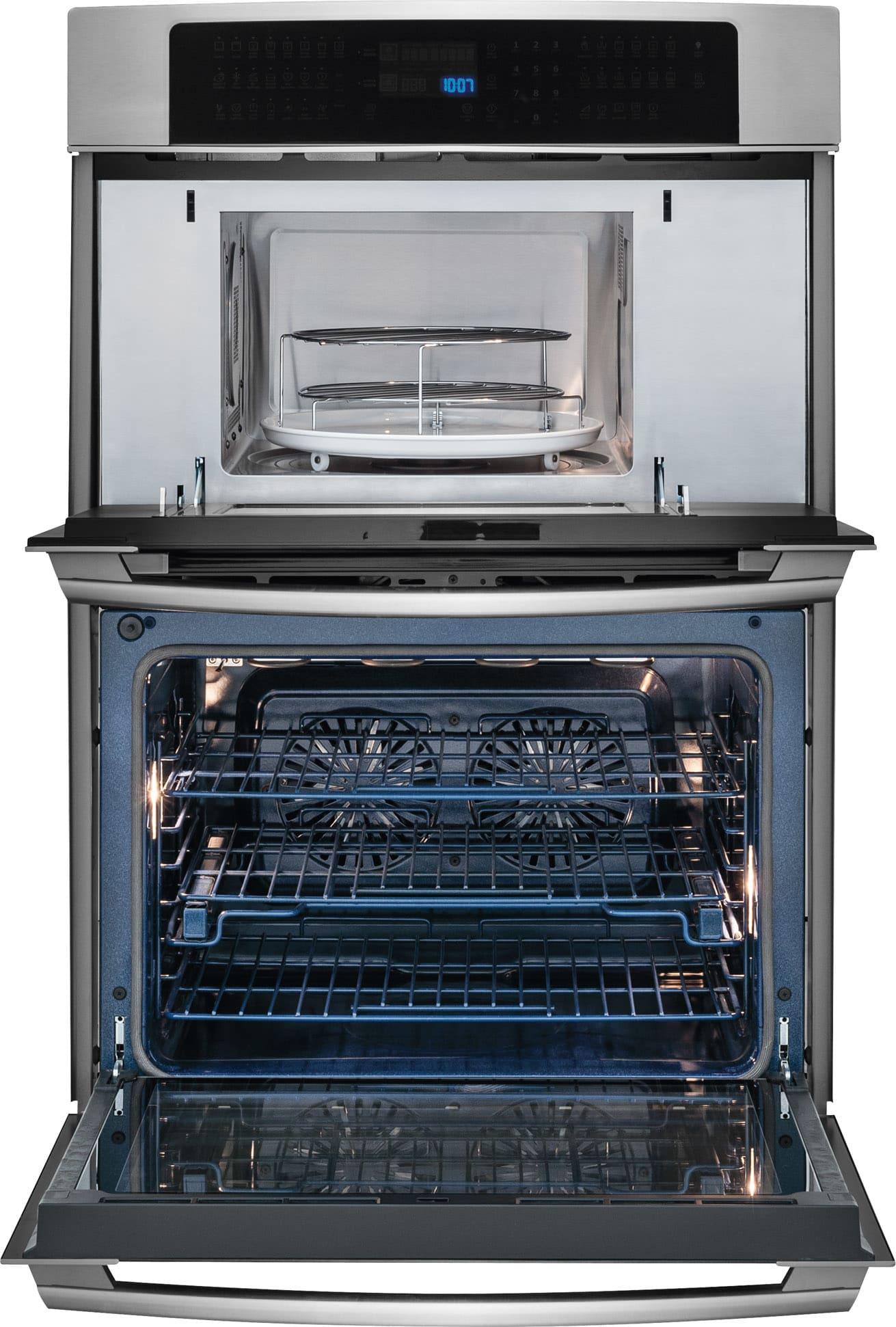delaware valley appliance