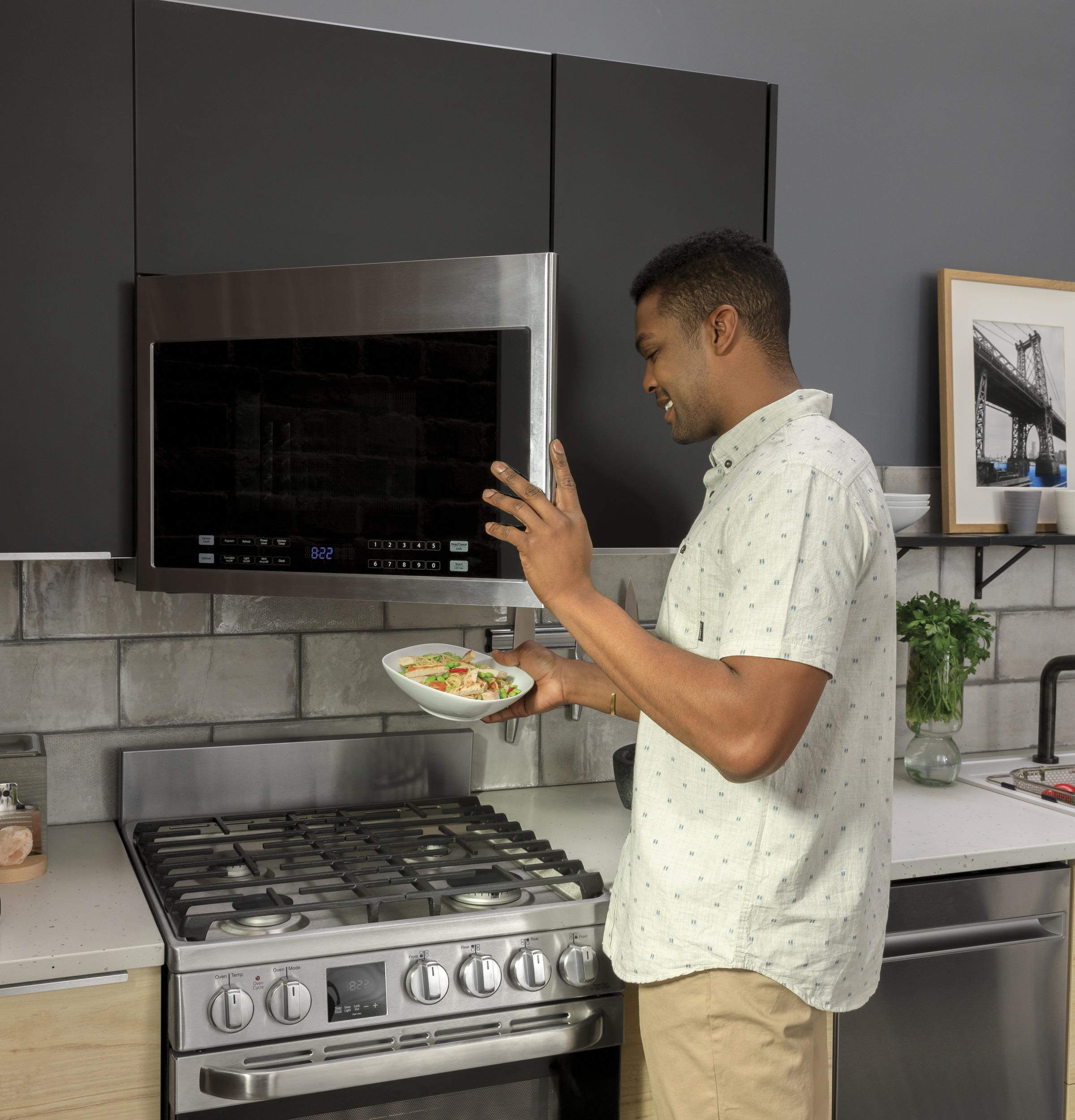 range microwave oven hmv1472bhs