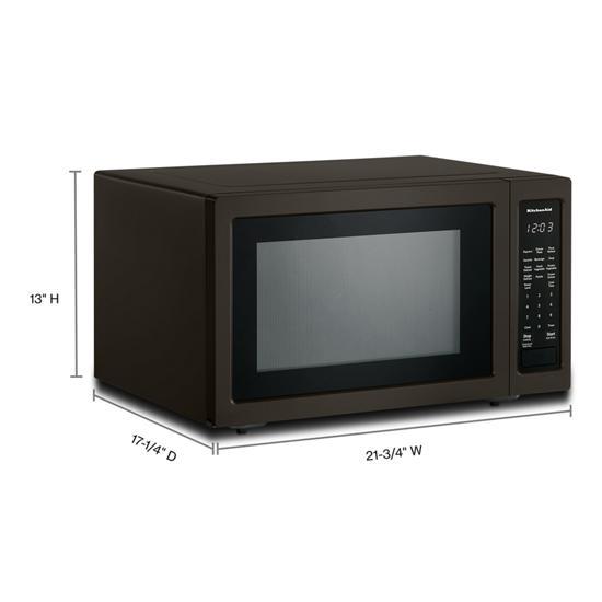 art handler s appliance center appliances