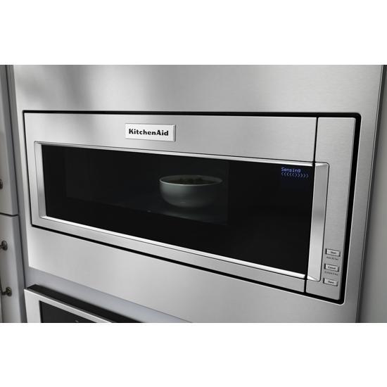 kitchenaid kmbt5511kss 1000 watt