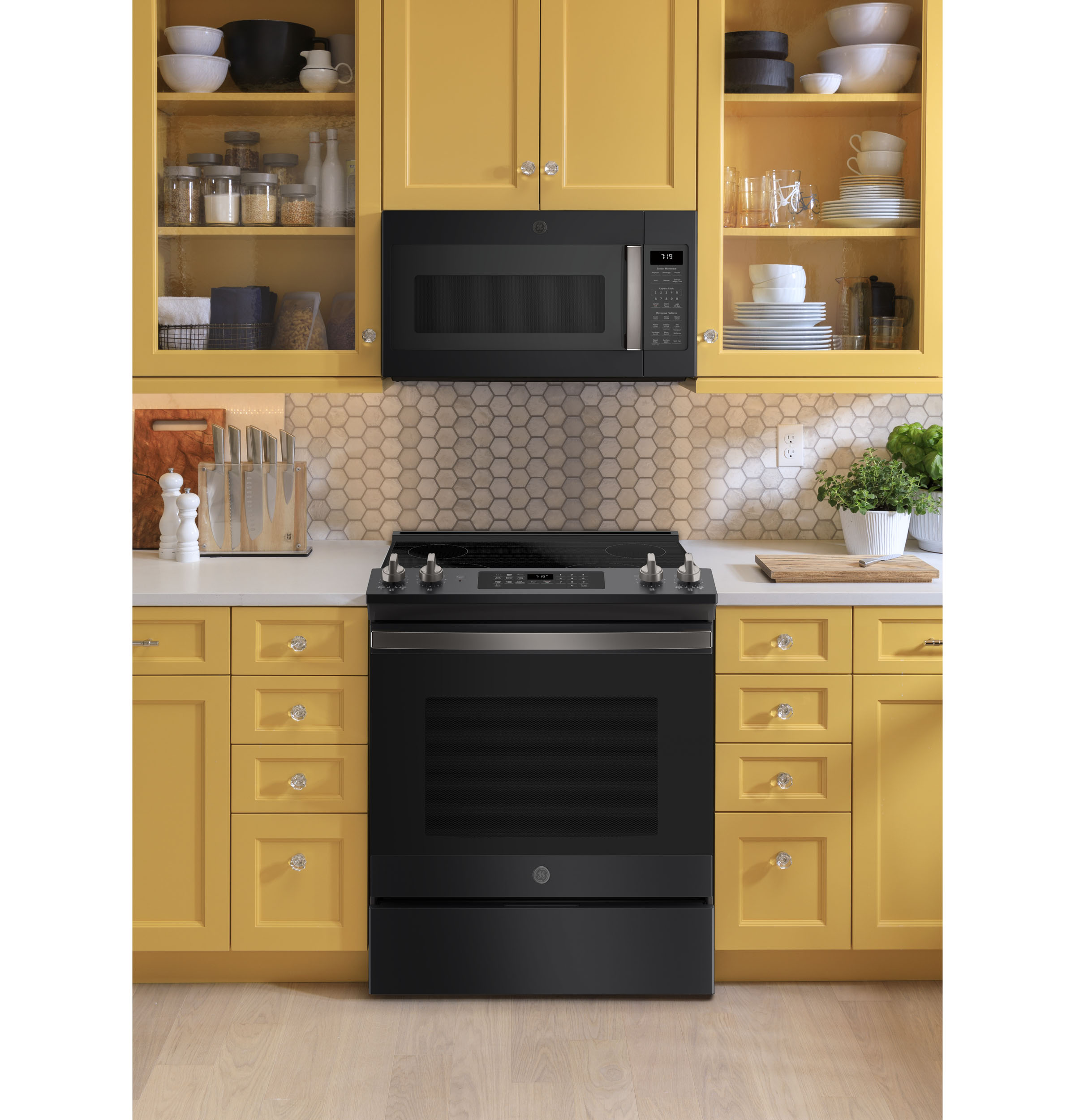 mighty young s appliance appliances