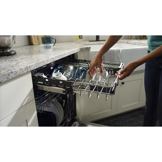 https www appliancedirect com maytag mdb9959skz top control dishwasher with third level rack and dual power filtration