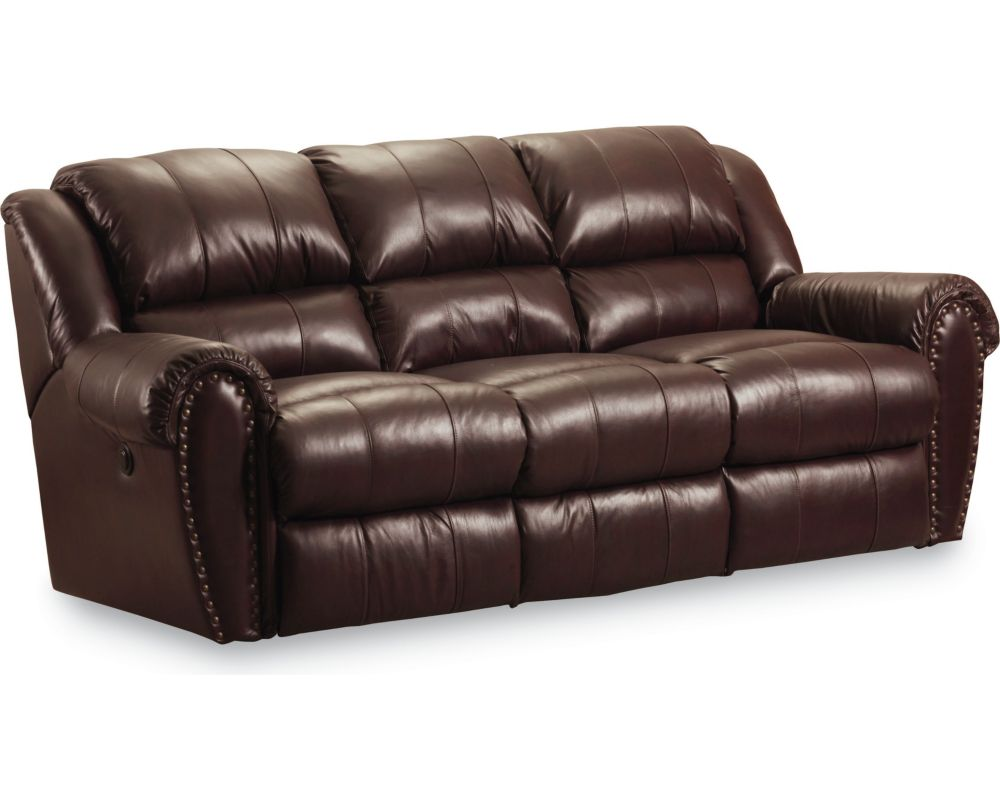 summerlin double reclining sofa 214 39