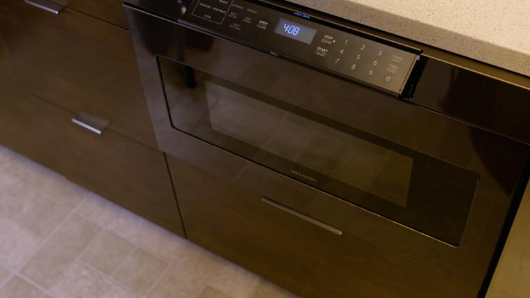 lehigh supply appliance