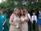 Wedding_60
