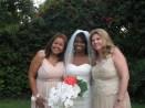 Wedding_62