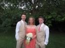 Wedding_66