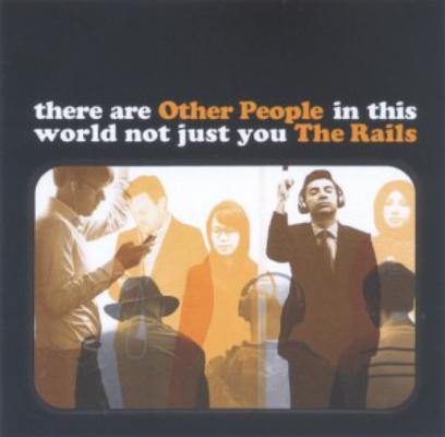 The_rails___there_are_other_people_in_this_world_not_just_you_1538498919_resize_460x400
