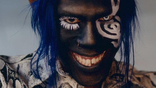 Image result for yves tumor