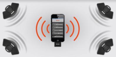 4-Korus-Speakers-with-Batons