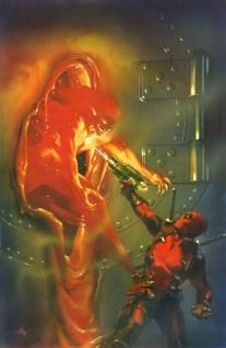 Deadpool_36_Dell'Otto_Deadpool_75th_Variant