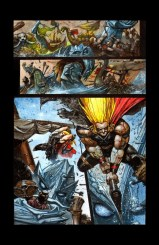 Thor_God_of_Thunder_25_Preview_1
