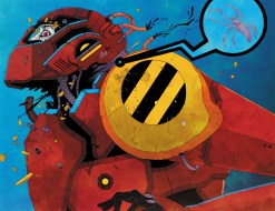 Edge_of_Spider-Verse_5_Preview_1