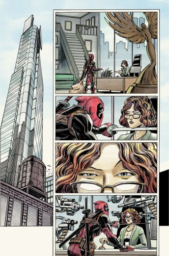 Deadpools_Art_of_War_1_Preview_4