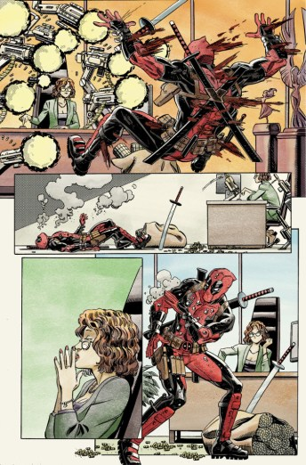Deadpools_Art_of_War_1_Preview_3