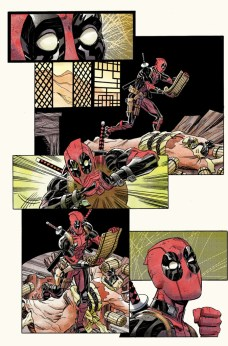 Deadpools_Art_of_War_1_Preview_2