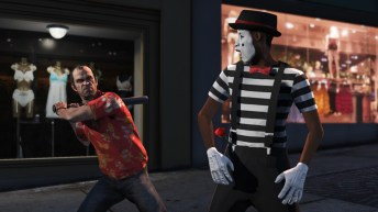 RSG_GTAV_NG_Screenshot_091