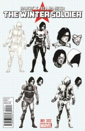 Bucky_Barnes_The_Winter_Soldier_1_Rudy_Design_Variant