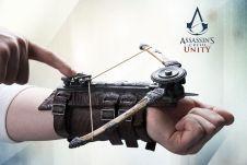 Assassins_Creed_Unity_Phantom_Blade_003_1414509375