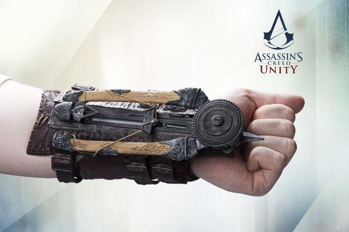 Assassins_Creed_Unity_Phantom_Blade_002_1414509374