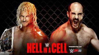 20141013_EP_LIGHT_HIAC__HOME_zigglercesaro-logos