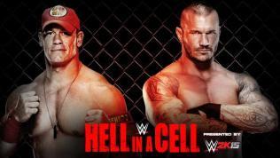 20141013_EP_LIGHT_HIAC_Cena_Orton_HOME