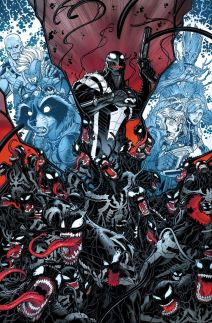 Guardians_of_the_Galaxy_21_Cover