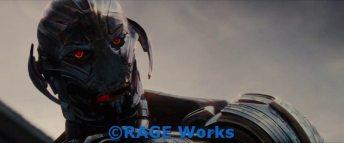 Avengers-Age of Ultron 4